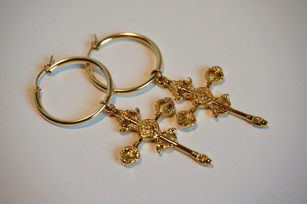 Cherish Vibiana details6.jpg