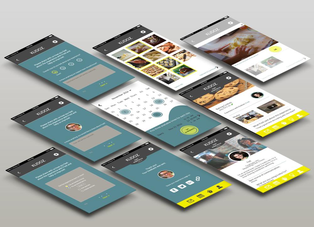 App-Screens-Mock-Up-Perspective-IPHONE_6.png