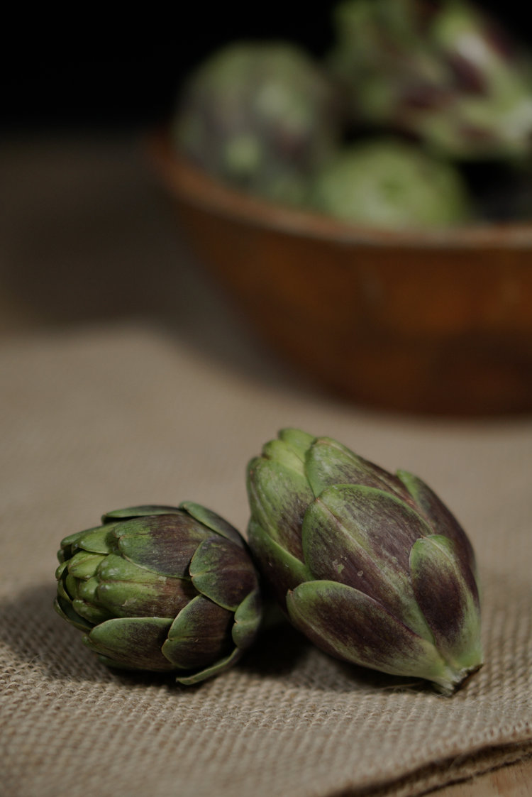 Artichokes+Food+Photography+Orangeville1.jpeg