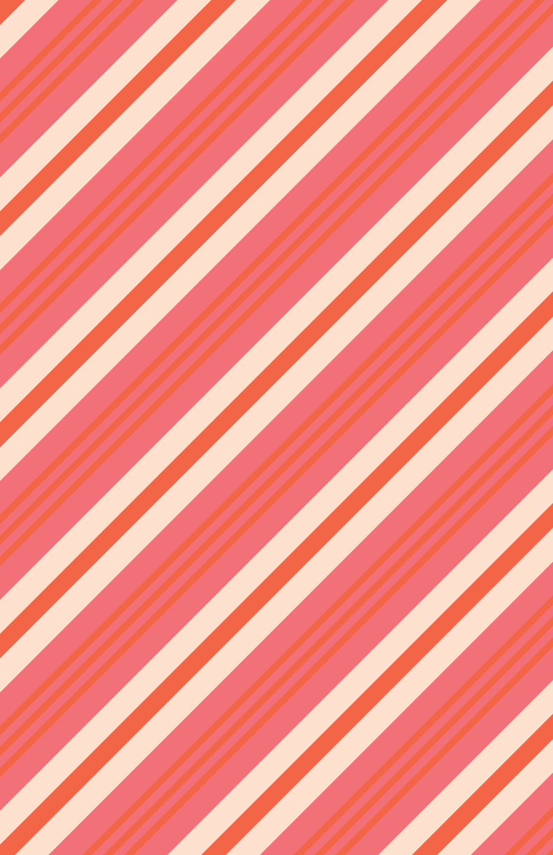 pink-orange-stripe.png