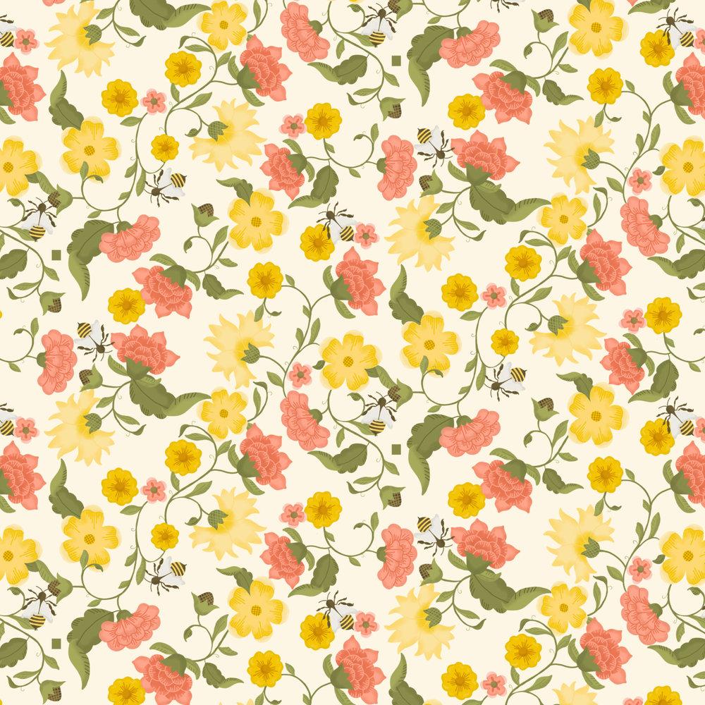 free-flowing-bee-floral-update.jpg