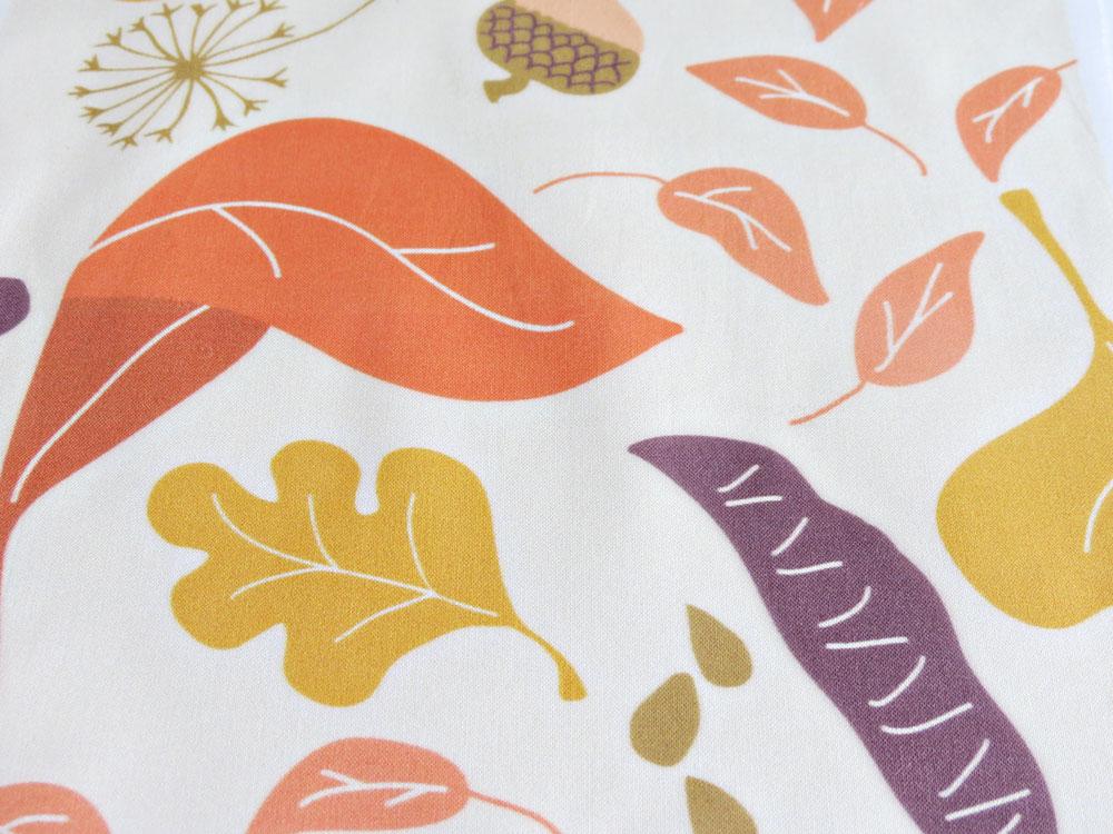 autumnfabric.jpg