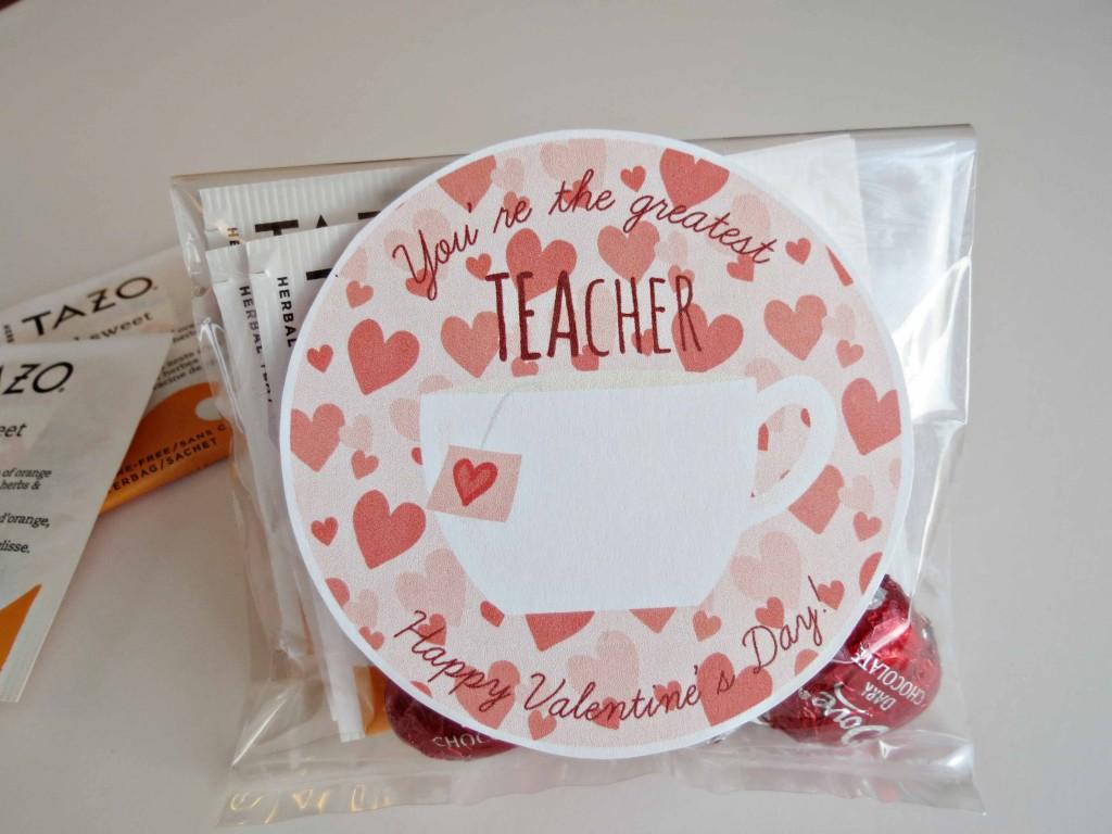 Teacher Valentines2