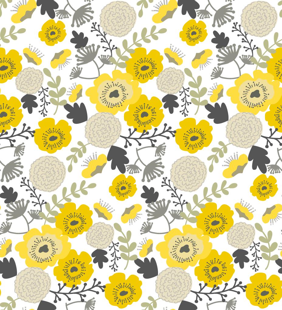 yellowfloral.png