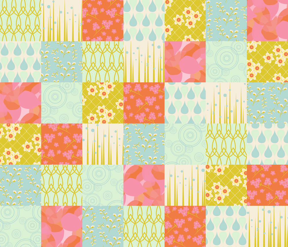 spring-quilt.png