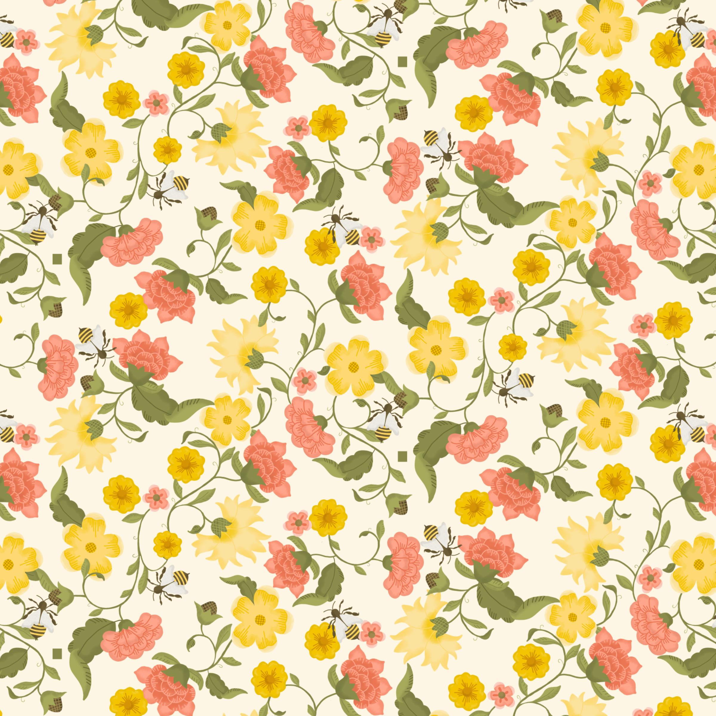 free-flowing-bee-floral-update
