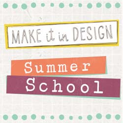 MIID_SUMMERSCHOOL
