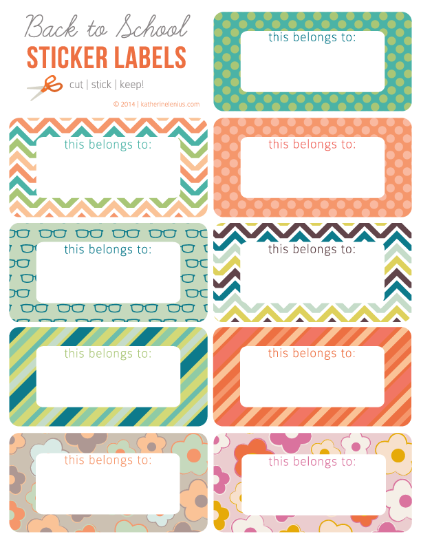 backtoschoollabels_2014