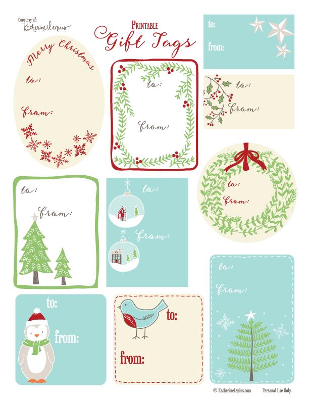 christmasgifttags_webimage