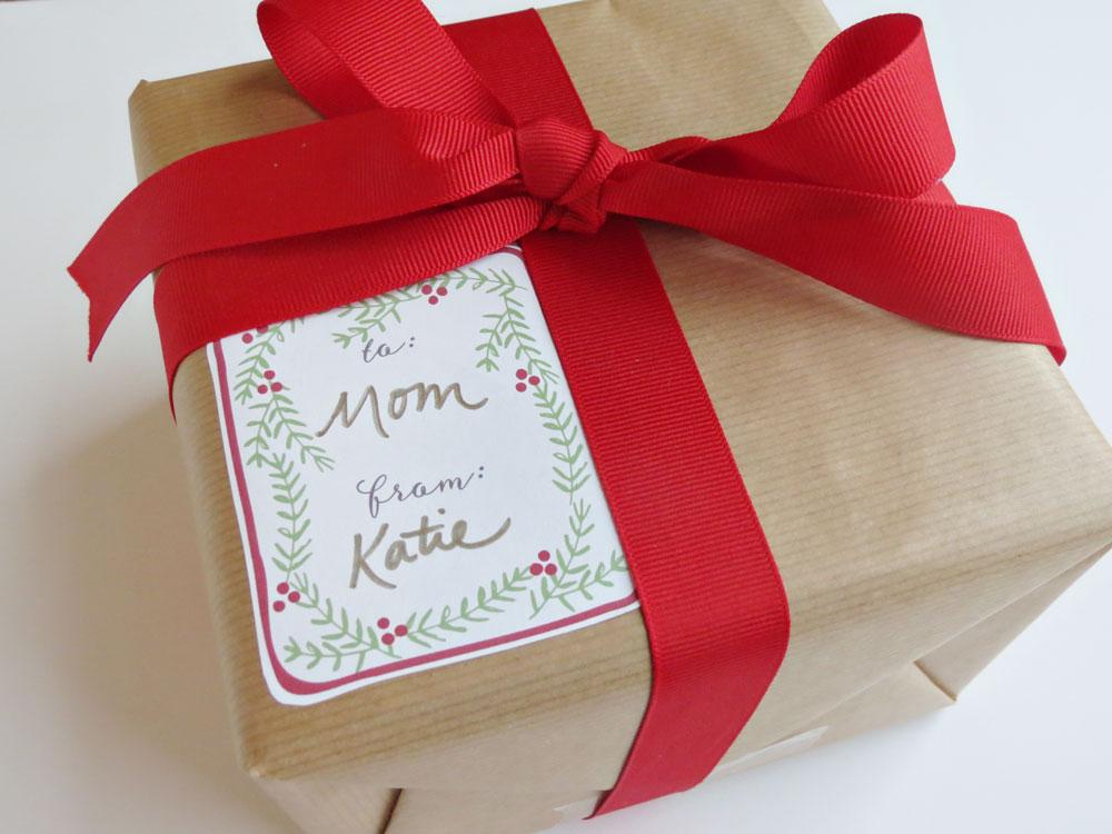 gifttagsbox