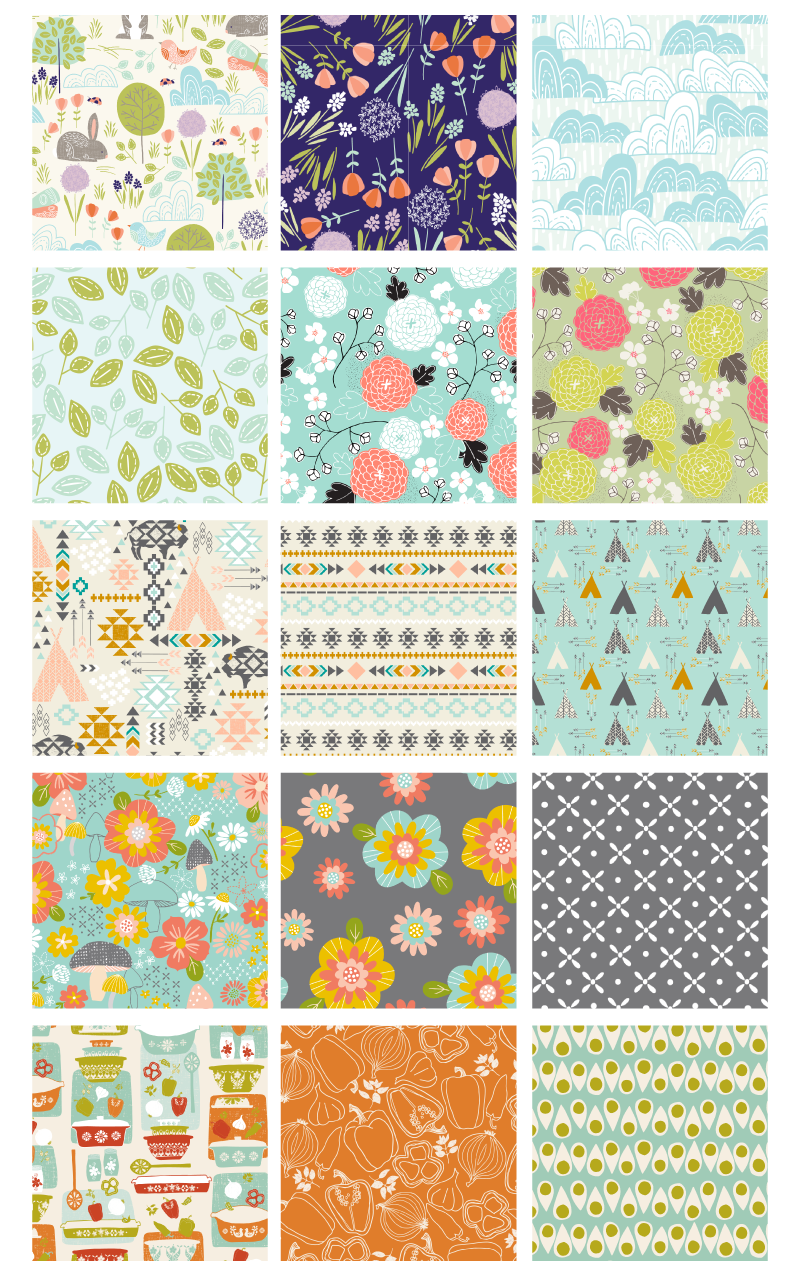 new-spoonflower-fabrics-4_15
