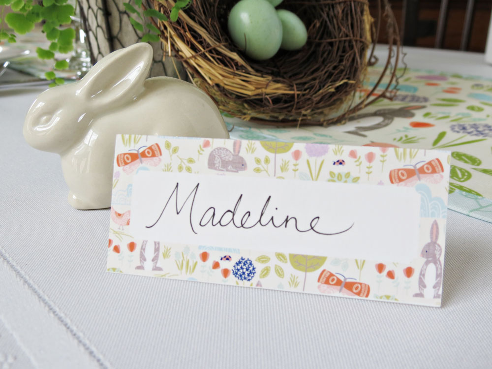 placecard-closeup
