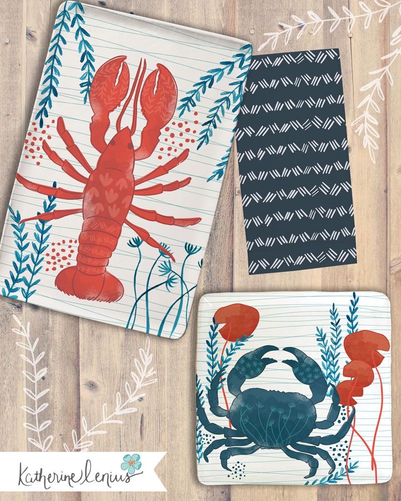crustaceans-MATS-May