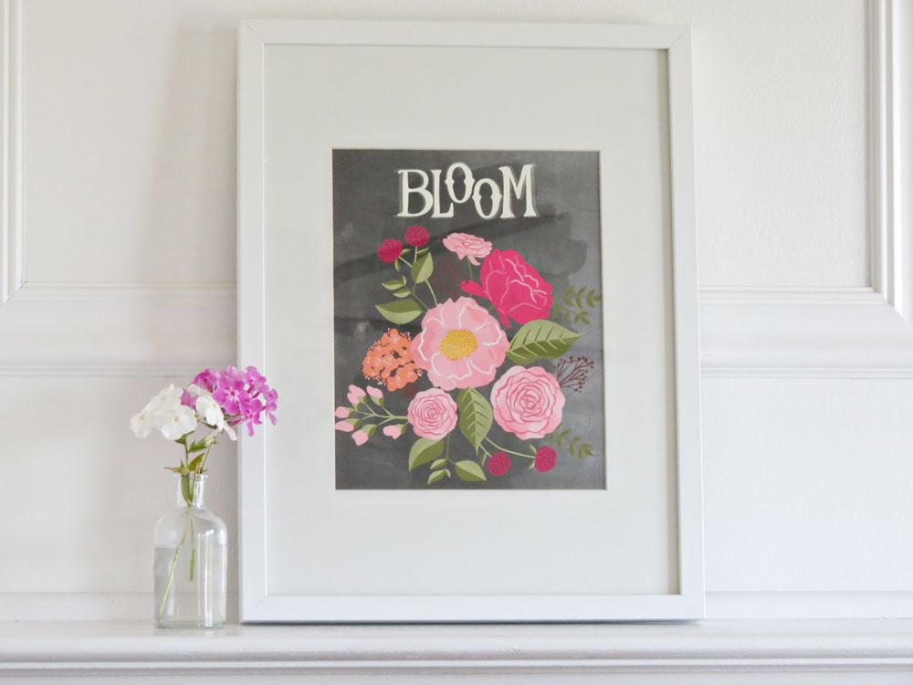bloomB