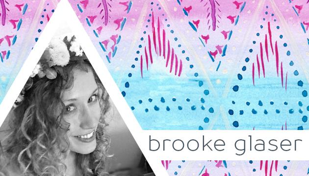 brooke-1.jpg