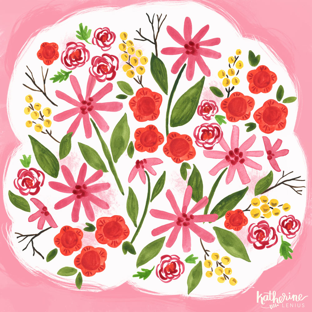pink-paint-floral.jpg