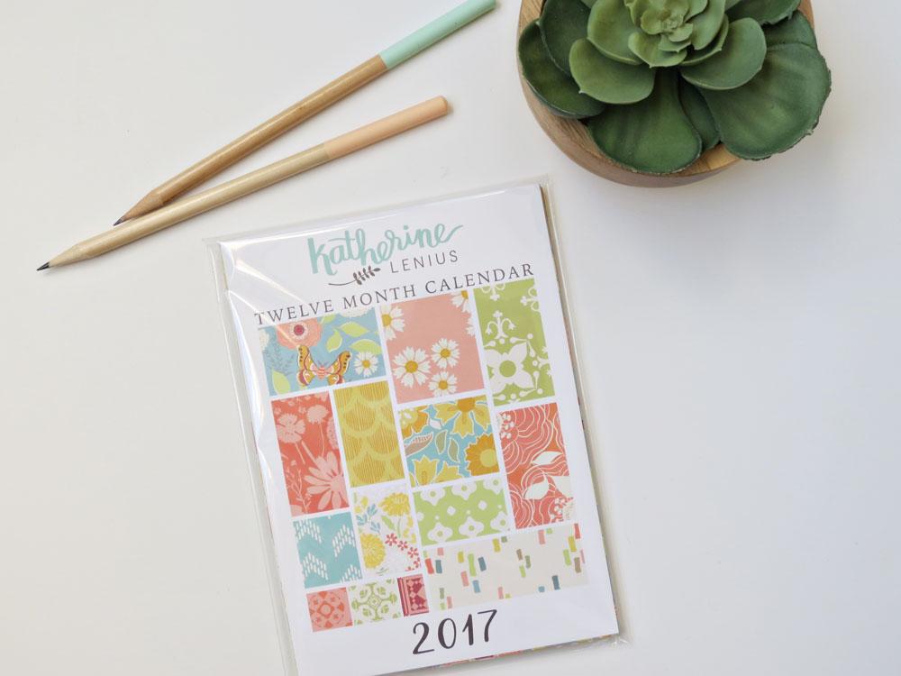 patterns-packaged-top-shot.jpg