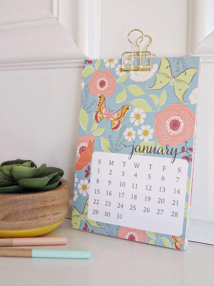 patterns-single-month.jpg