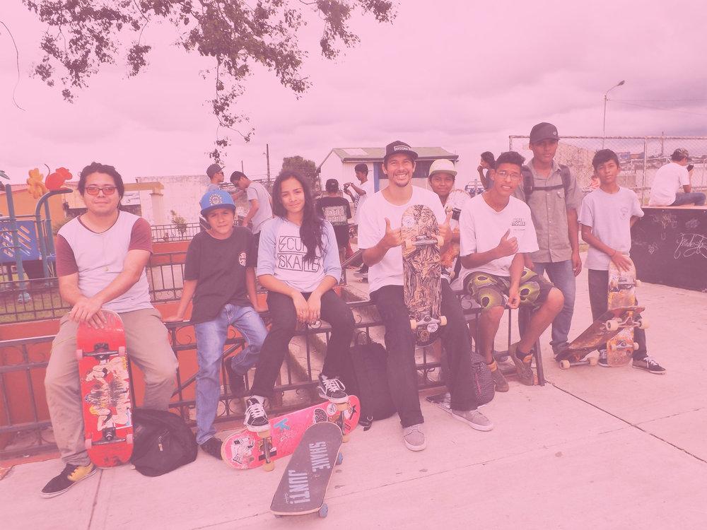 skateboardingporlapaz.jpg