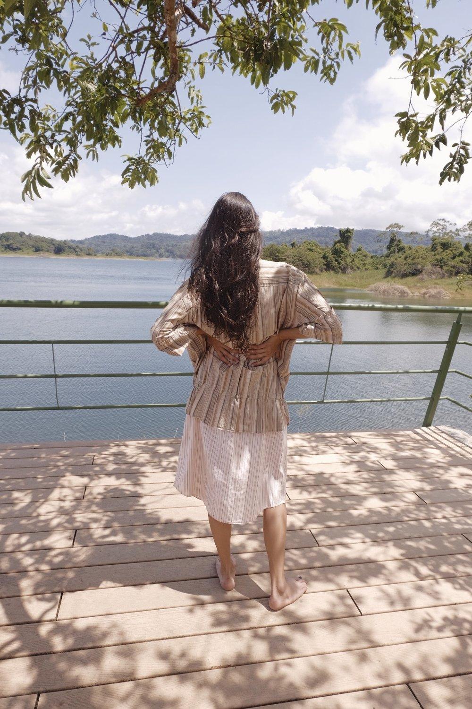foto: Ana María Blanco