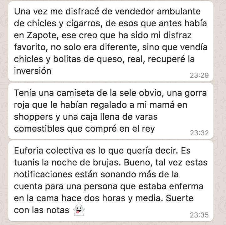 leocarvajal.png