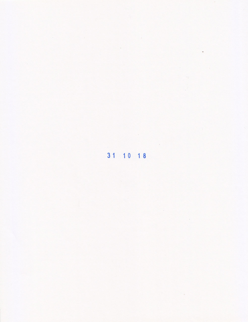 registrosdiario.jpg