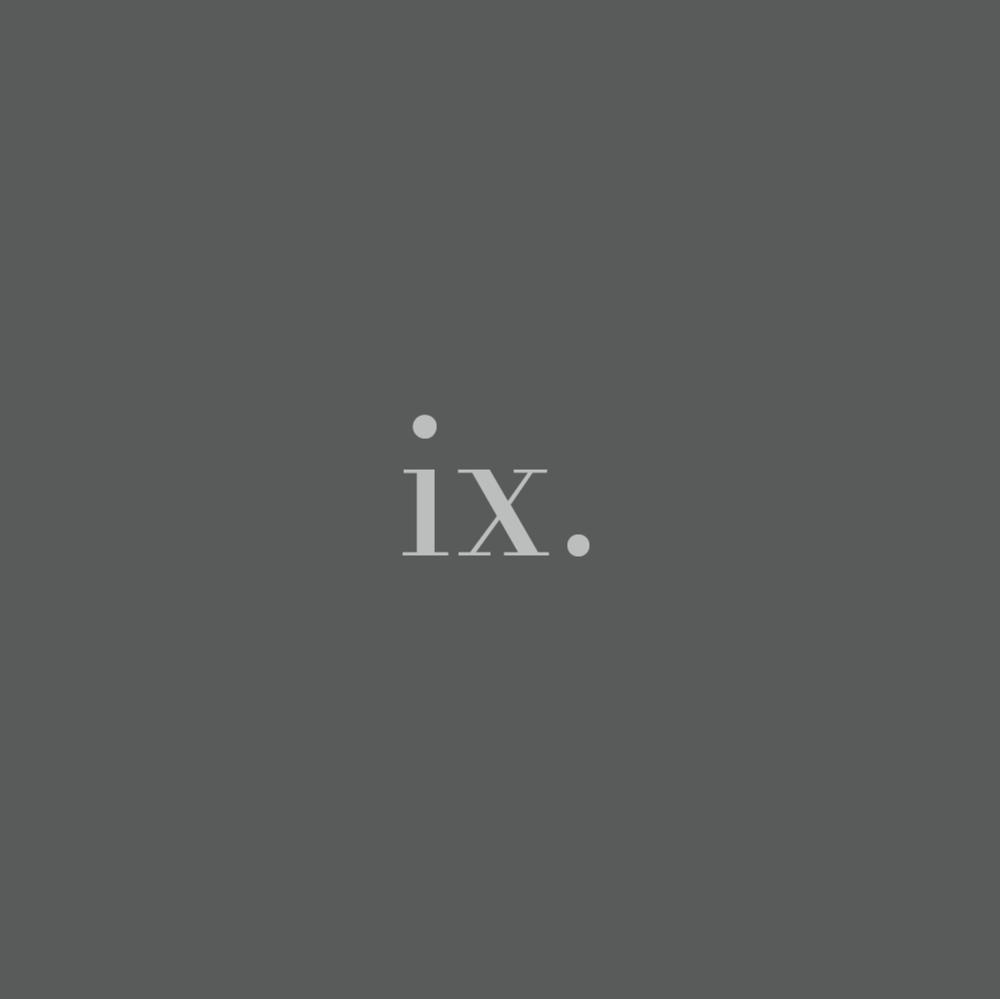 ix-01.png