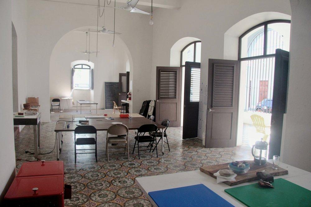 beta-local, puerto rico | imagen cortesía de    guillermo boehler