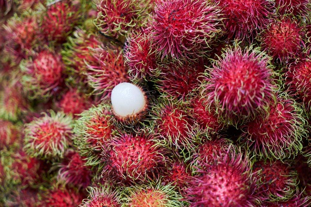 fruit-3034321_1920.jpg