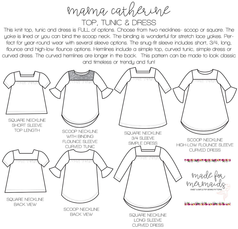 mama catherine tutorial-6.jpg