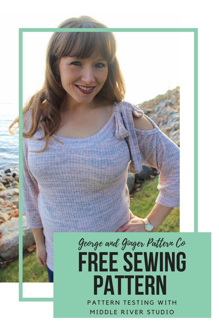 Free PDF Sewing Pattern Sweater.png