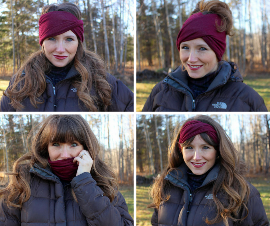 Free Head warmer Sewing Pattern, Ear warmer (1).png