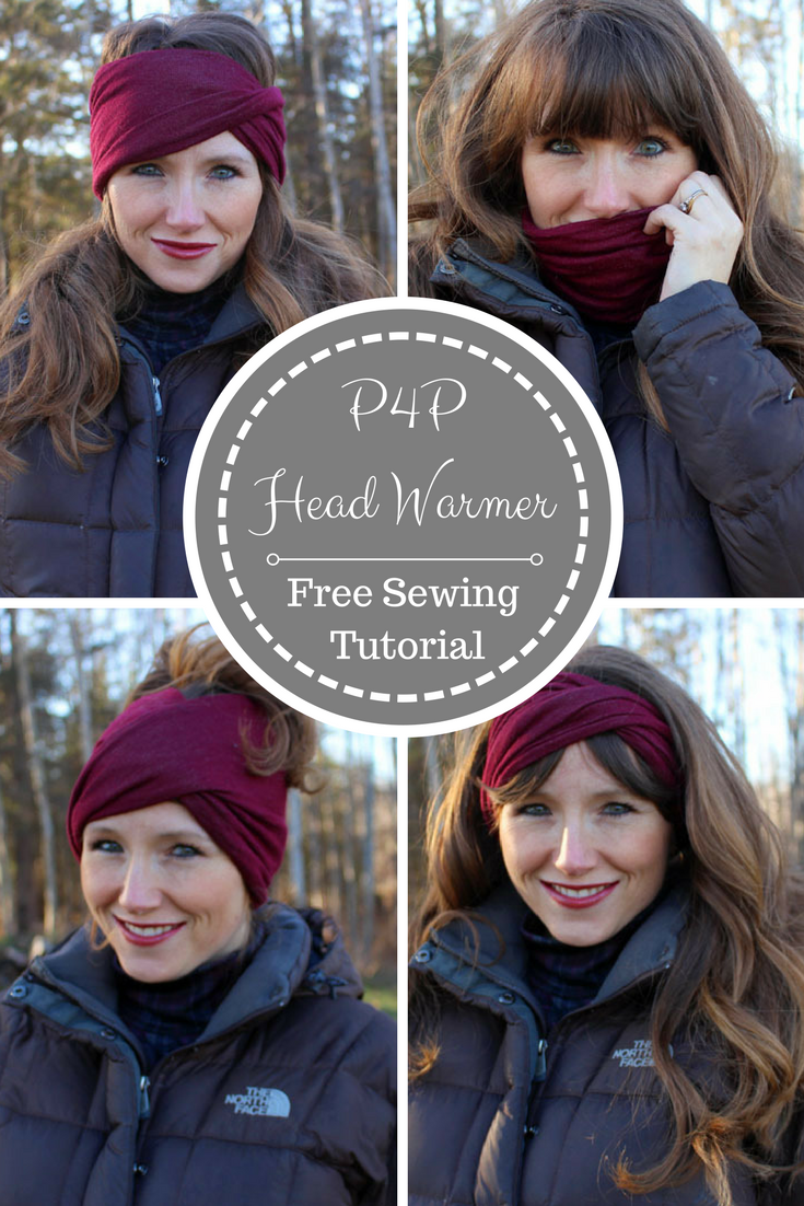 Free sewing tutorial for headwarmer (1).png