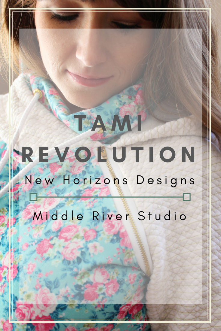 TAMI Revolution New Horizons PDF Sewing Pattern Blog review.png