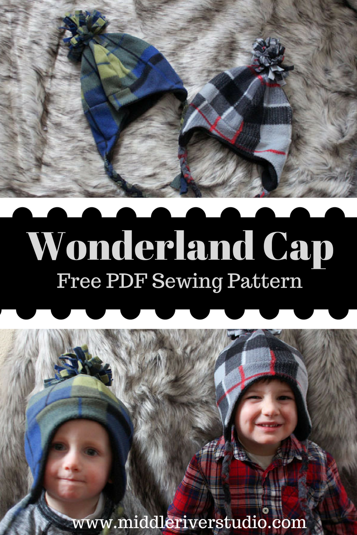 free pdf sewing pattern, winter hat.png