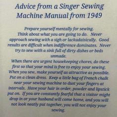sewing machine rules.jpg