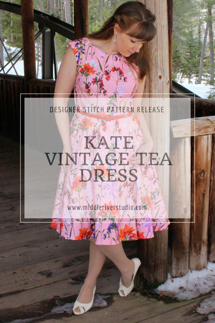 Kate vintage tea dress designer stitch pdf patterns dress sewing pattern (1).png
