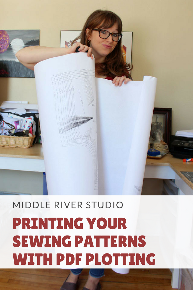 Printing your Sewing Patterns with PDF Plotting (2).png