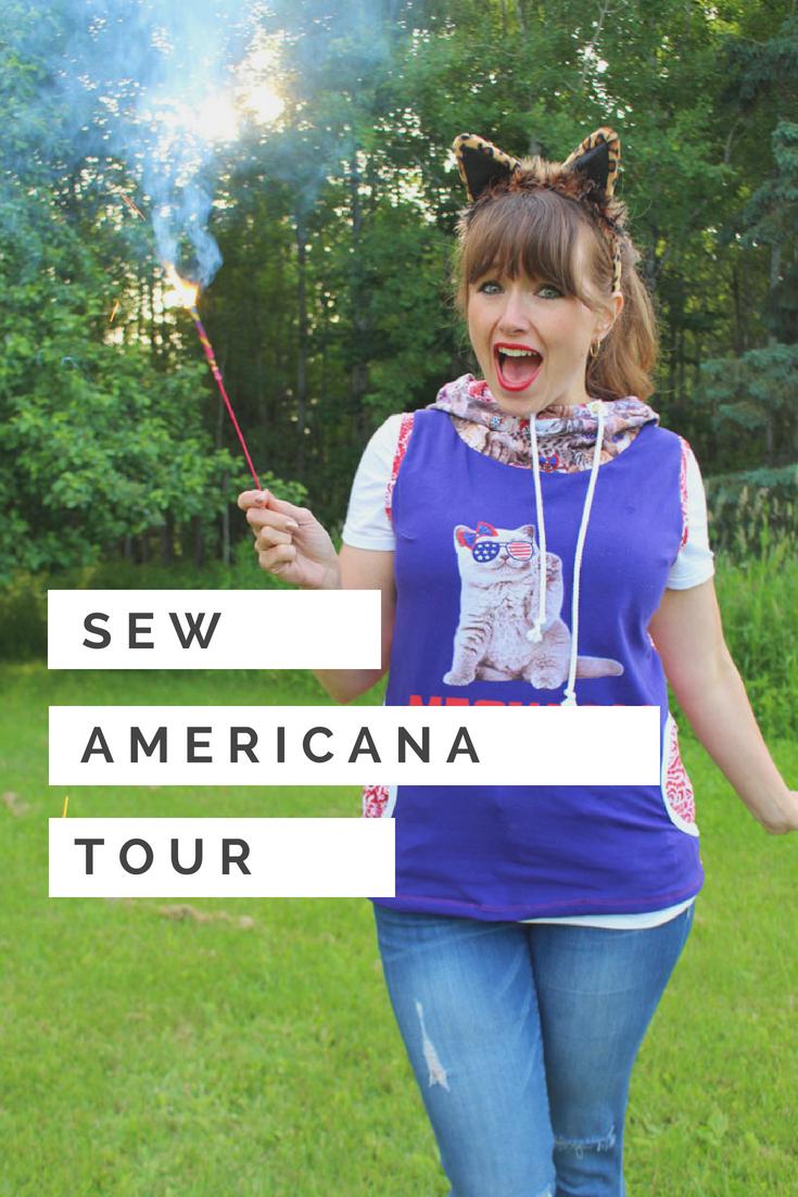 Sew Americana TOur.jpg