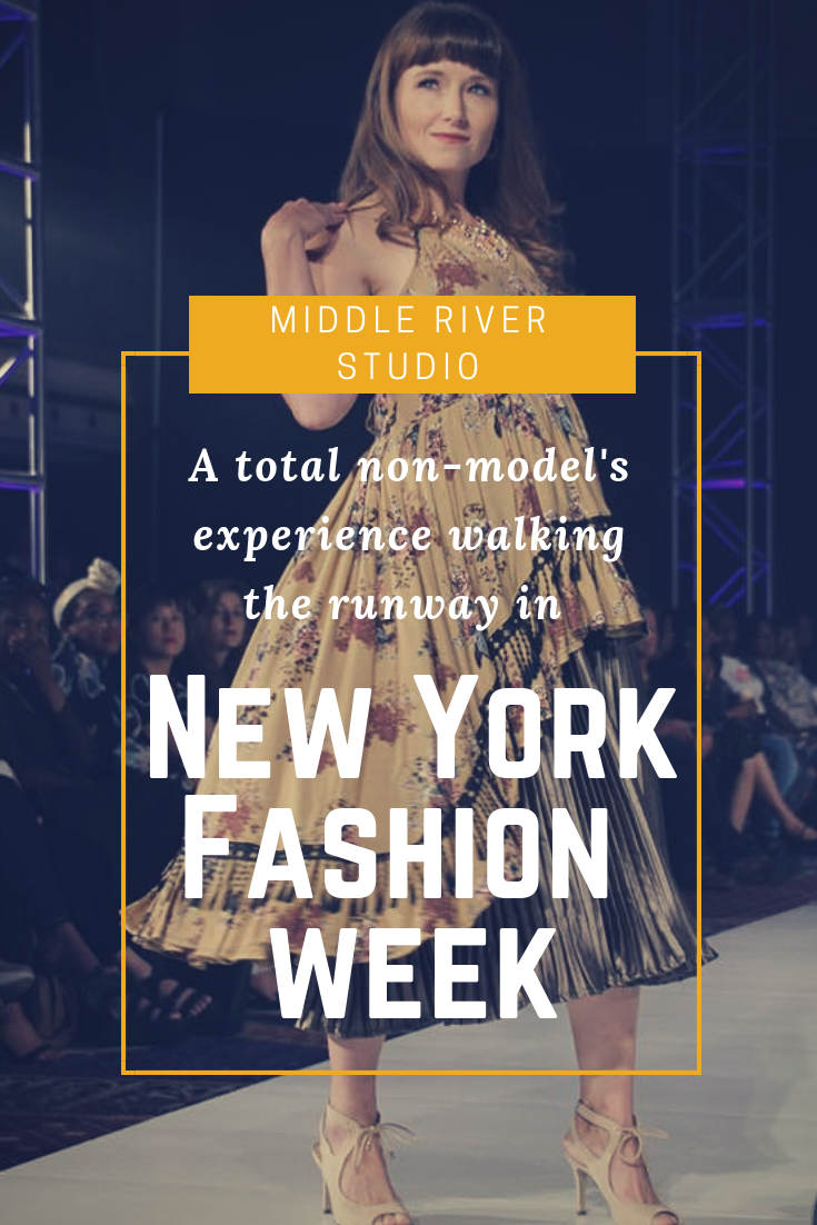 A total non-model's experience walking the runway in New York Fashion Week.png