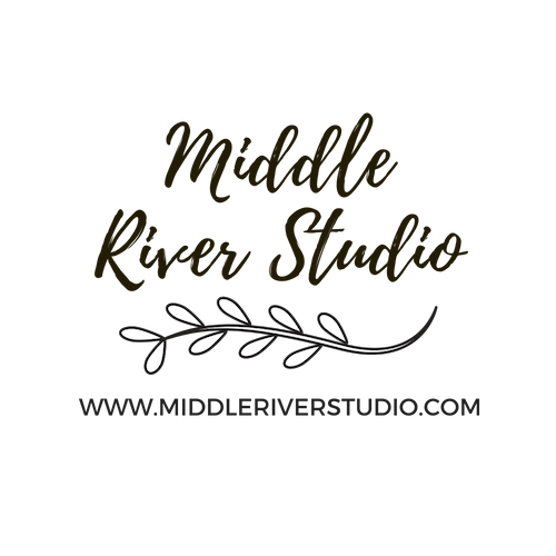 Middle River Studio