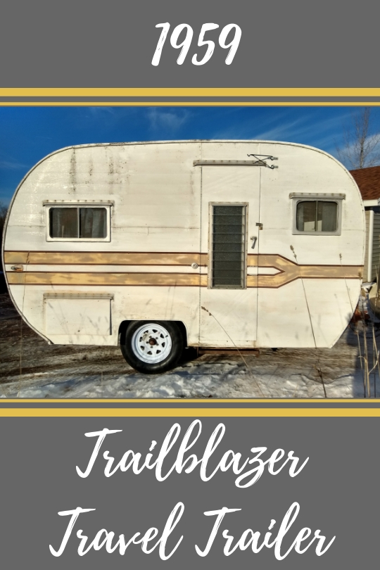 1959 Trailblazer Travel Trailer Canned Ham.jpg