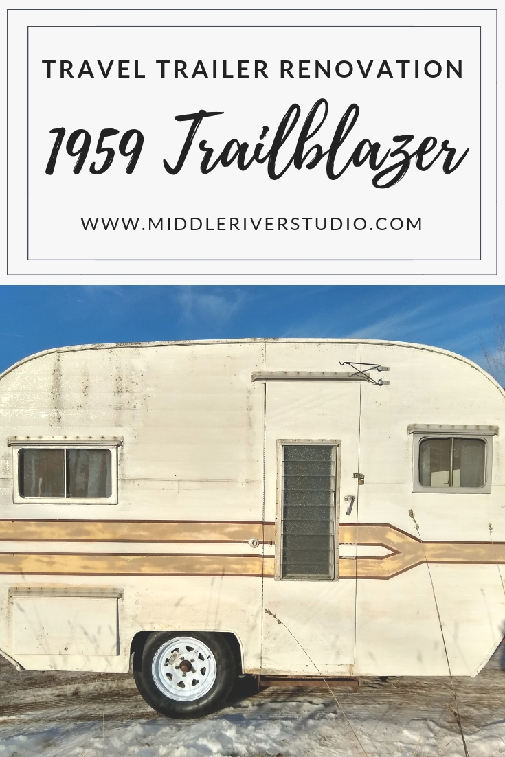 1959 Canned Ham Trailblazer Travel Trailer Vintage Camper Renovation.jpg