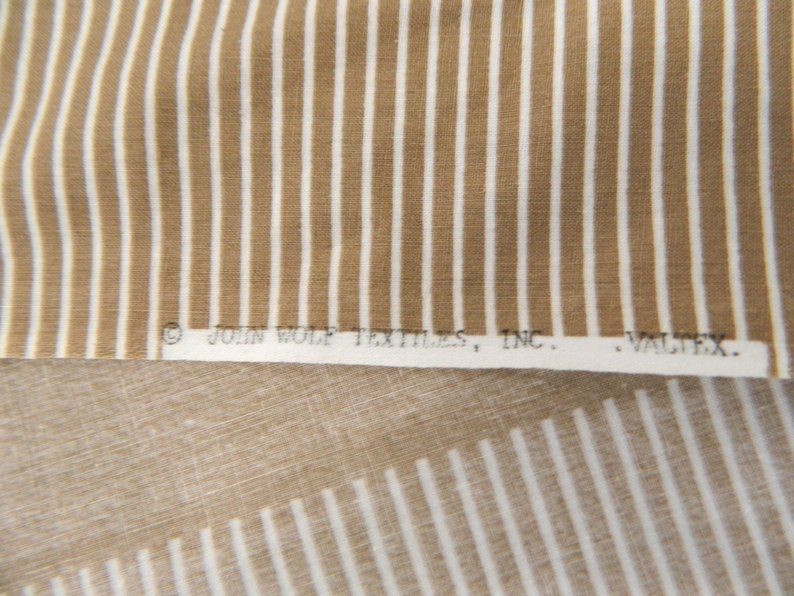 john wolfe textiles poodle fabric.jpg