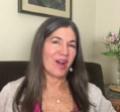 Dr. Anita Johnston