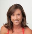 Kathryn Visser   , MA, LMHC