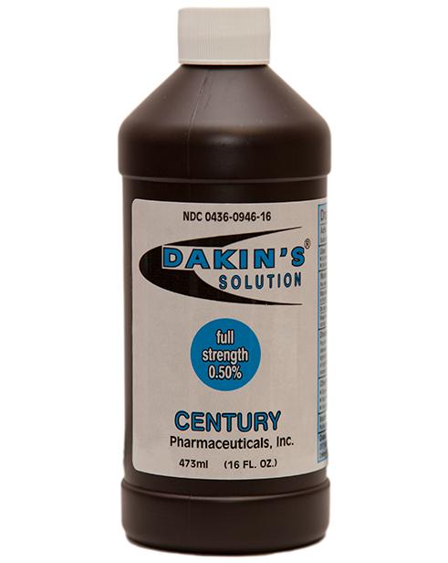 Dakins Full.MAIN.jpg