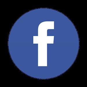 logo-facebook-1.png