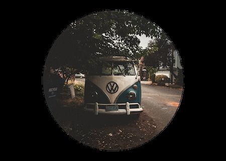 Blog Frame .png
