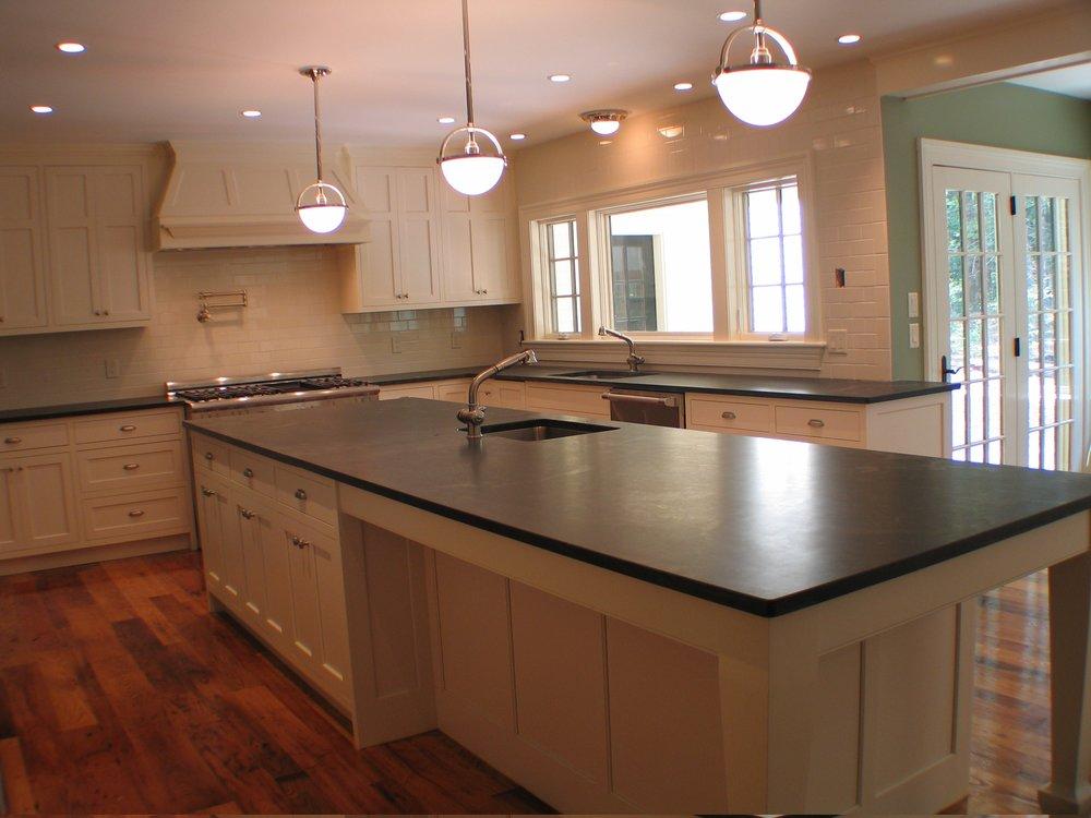 WARREN Kitchen 1.jpg